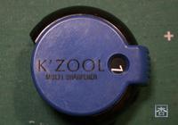 110112kzool