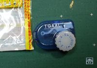 110112tgaal