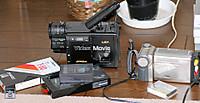 120302videocamera