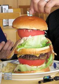 130402burger