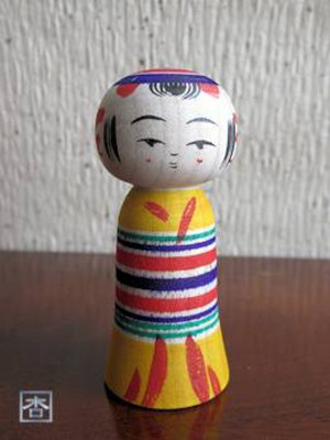 151201niiyamaminoru1