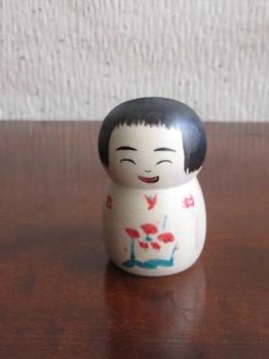 160125kokesihiroi1