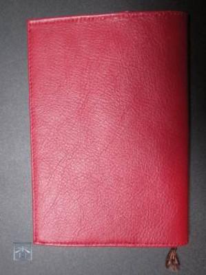 160723bookcover1