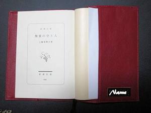 160723bookcover2